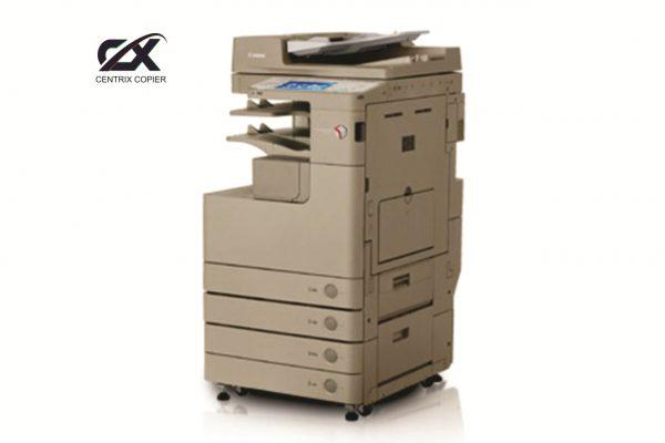 Sewa Fotocopy BW CAPITAL