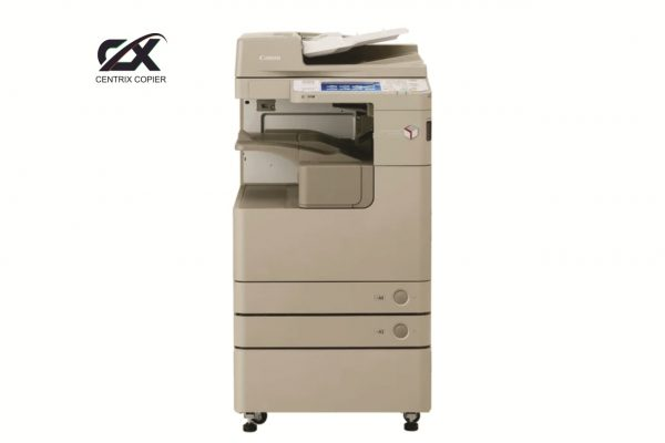 Sewa Mesin Fotocopy Large